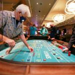 agen kasino