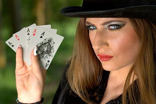 Agen Bandar Poker Online