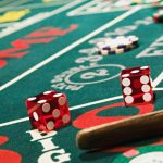 Cepat Kaya Bermain Website Slot - Penemuan situs web slot game membuat pemain menjadi lebih bahagia karena mereka tidak perlu pergi ke dealer tanah