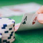 game poker Android terbaik